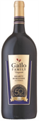 Gallo Family Vineyards Hearty Burgundy